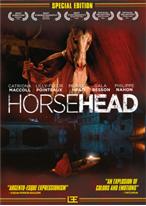 HORSEHEAD_Shop