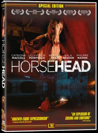 HORSEHEAD_PACKSHOT