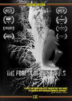 LEE007__FORESTShop