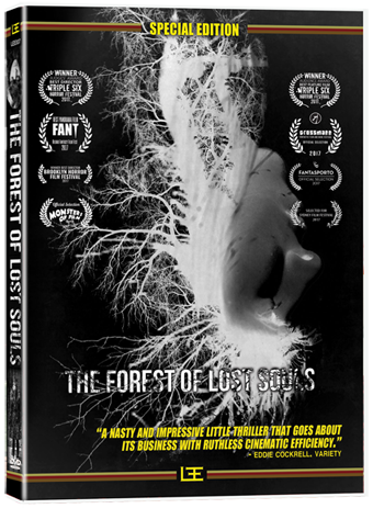 FOREST_PACKSHOT__WEB